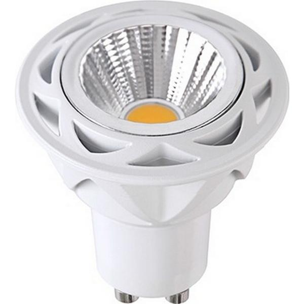 Star Trading 348-12 LED Lamp 7W GU10