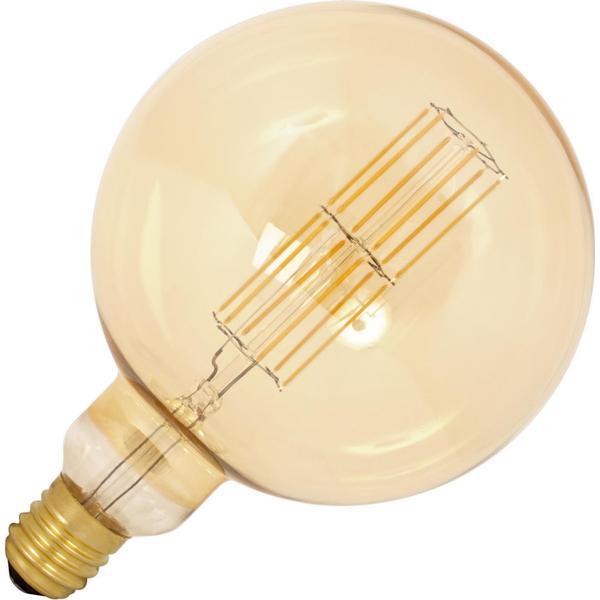 Calex 425642 LED Lamp 11W E40