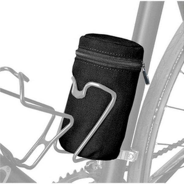 Scicon Tubag Bicycle Tool Bag