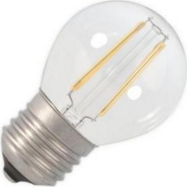 Calex 425112 LED Lamp 2W E27