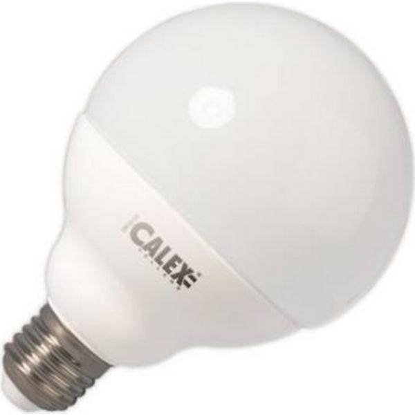 Calex 422412 LED Lamp 10W E27