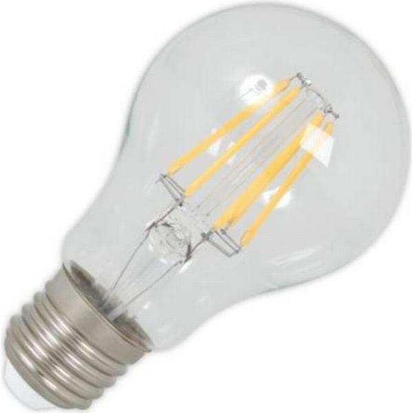 Calex 425206 LED Lamp 5.5W E27