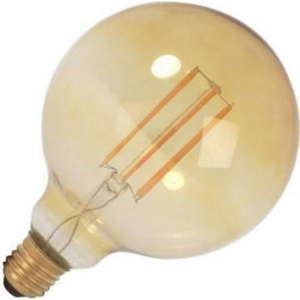 Calex 474822 LED Lamp 2.7W E27
