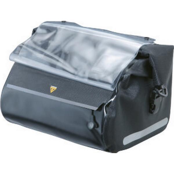 Topeak Drybag Handlebar Bag 7.5L