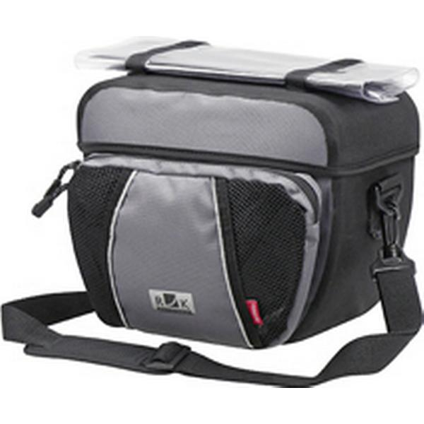 Klickfix Ultima Handlebar Bag 8L