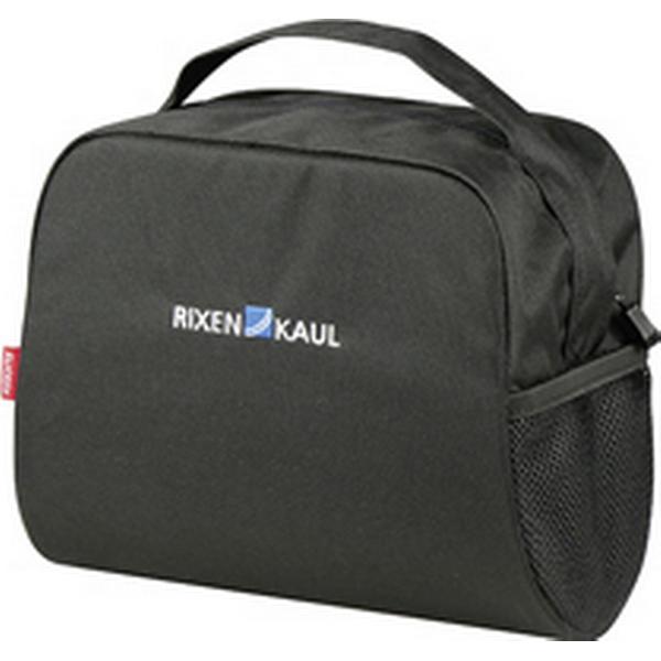 Klickfix Baggy Plus Handlebar Bag 8L