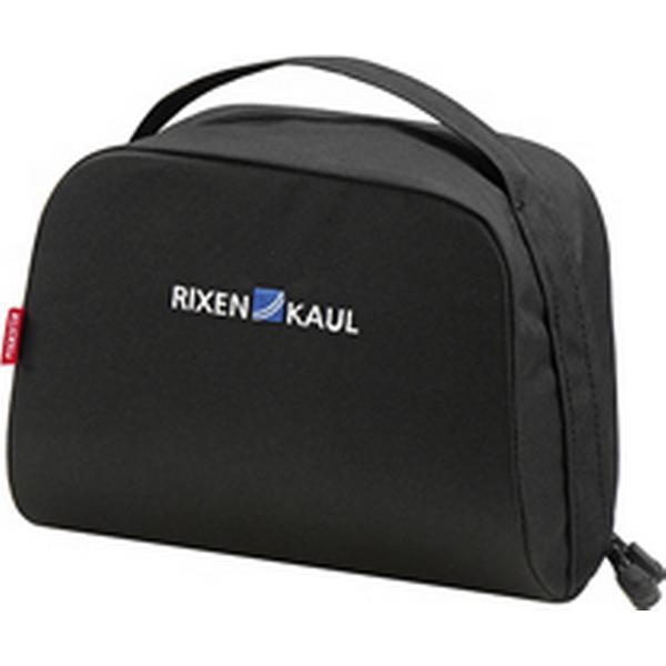 Klickfix Baggy Handlebar Bag 5L