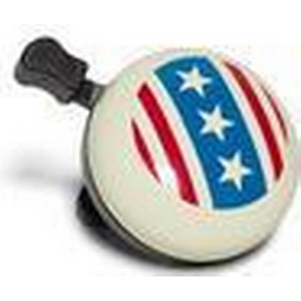 Nutcase Americana Bell