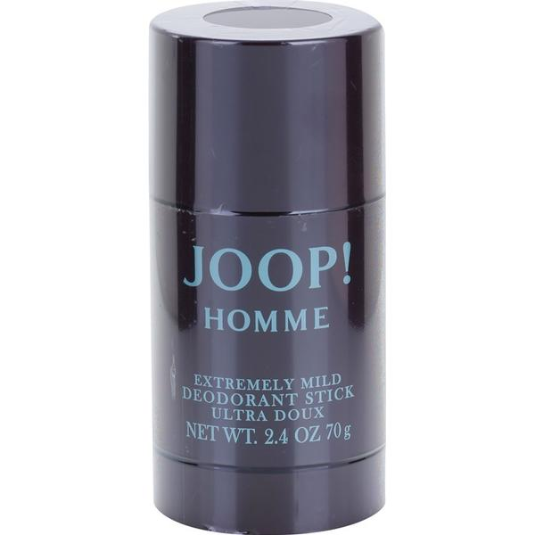 Joop Homme Men Deo Stick 75ml
