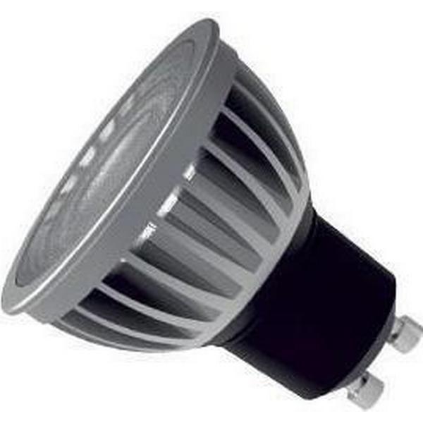 Sunflux 10132 LED Lamp 4.5W GU10