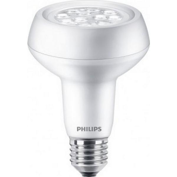 Philips CorePro SpotMV ND LED Lamp 1.7W E14