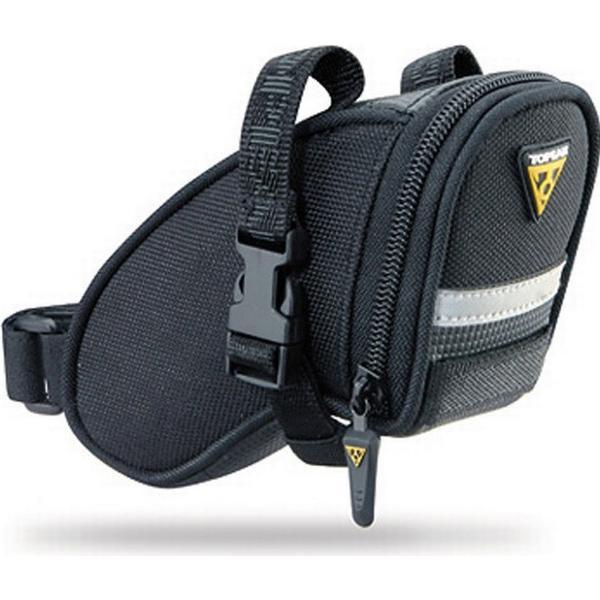 Topeak Aero Wedge Saddle Bag 0.41L