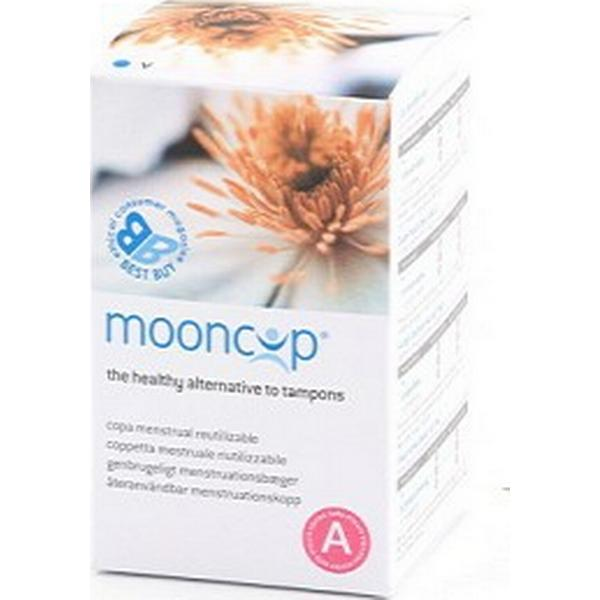 Mooncup Menstrual Cup Modell A
