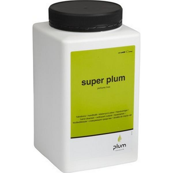Plum Super Plum Hand Soap 3000ml