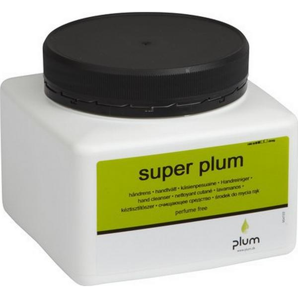Plum Super Plum Hand Soap 1000ml