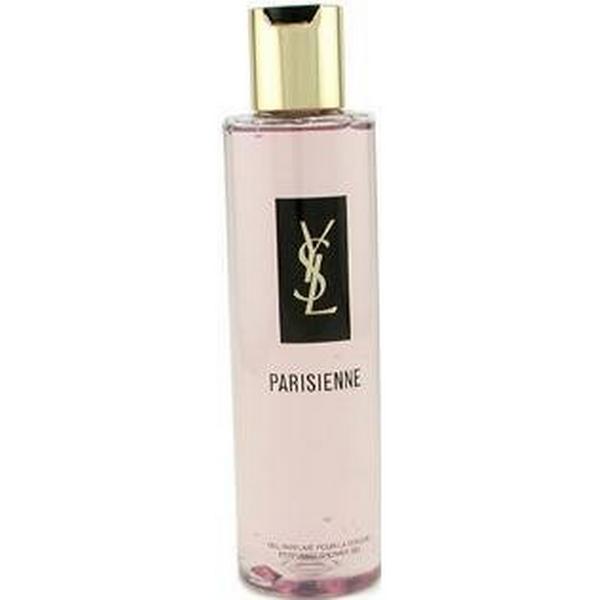 Yves Saint Laurent Parisienne Shower Gel 200ml