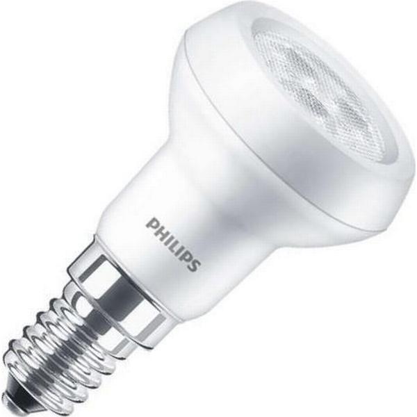 Philips CorePro SpotMV ND LED Lamp 2.2W E14