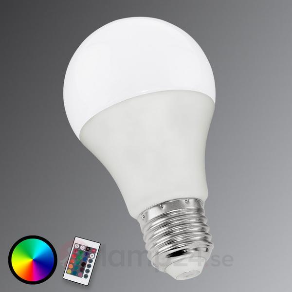 Eglo 10899 LED Lamp 7.5W E27