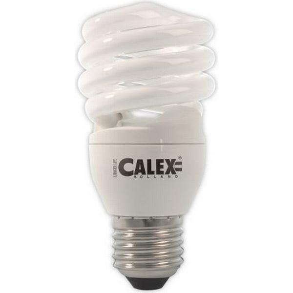 Calex 576482 Energy-efficient Lamps 15W E27