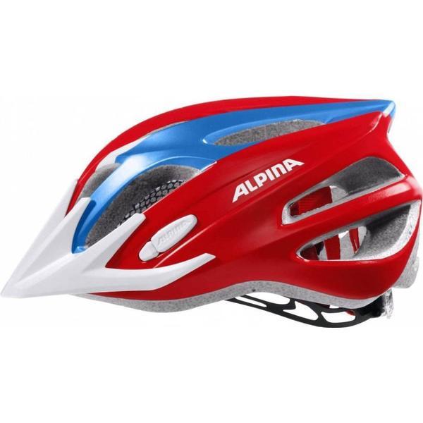Alpina Firebird Junior 2.0