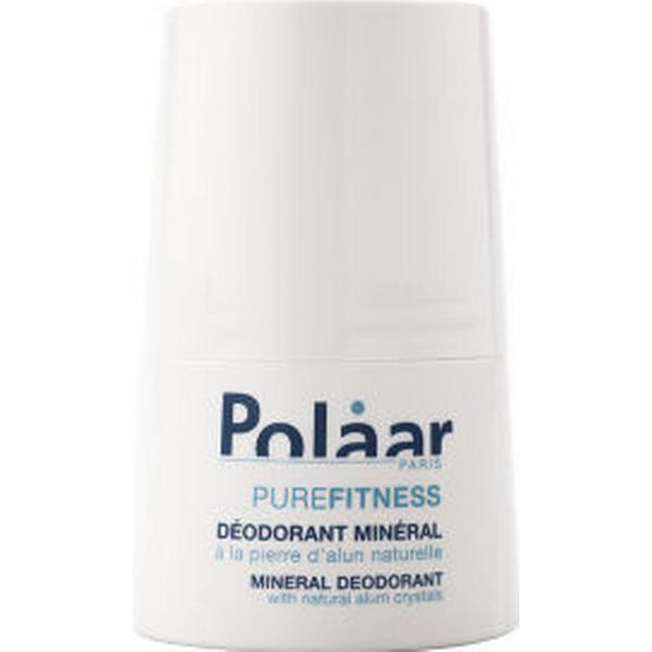 Polaar Mineral Deo Roll-on 50g