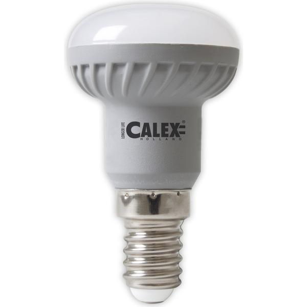 Calex 473704 Energy-efficient Lamp 4W E14