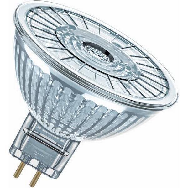 Osram ST LED Lamp 4.6W GU5.3