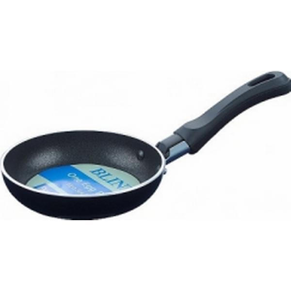 Pendeford Blini Omeletpande 12cm