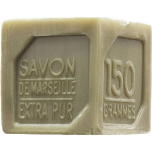 Compagnie de Provence Cube Of Marseille Soap Olive 150g