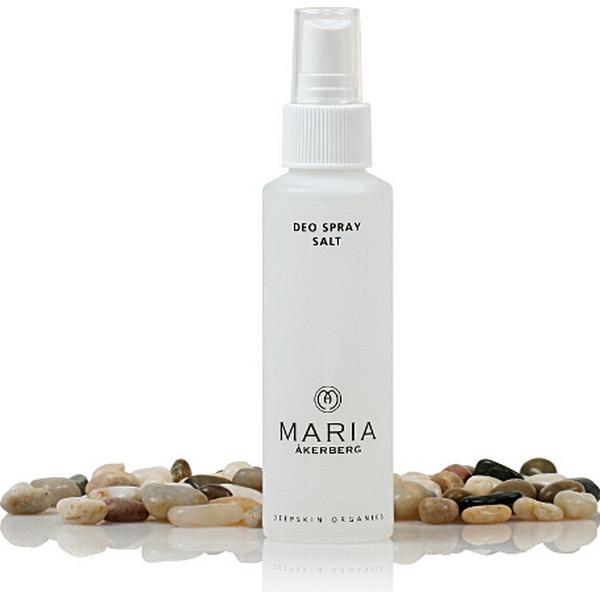 Maria Åkerberg Salt Deo Spray 125ml