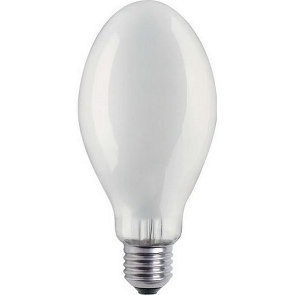 Osram Vialox NAV-E High-Intensity Discharge Lamp 50W E27