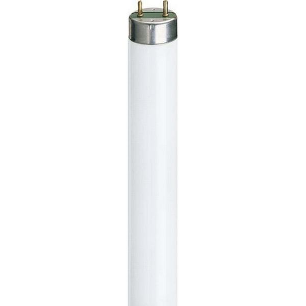 Philips Master TL-D HF Super 80 Fluorescent Lamp 16W G13 840