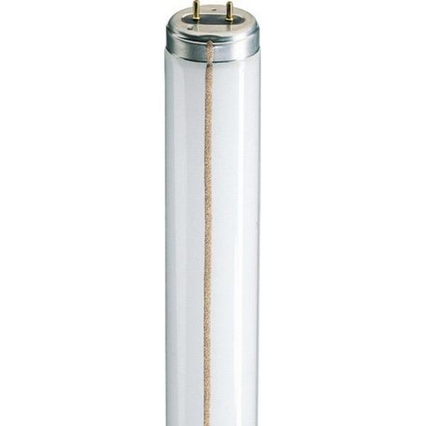 Philips TL-M RS Fluorescent Lamp 65W G13 640