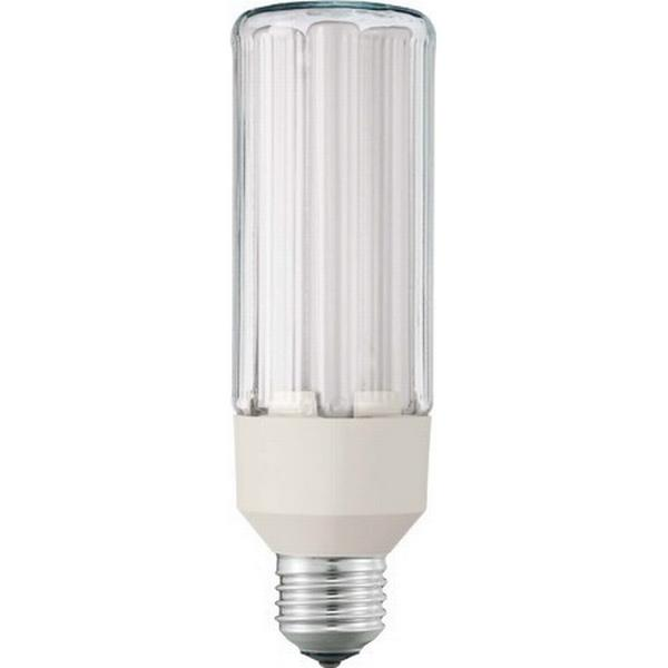 Philips Master PL-E Polar Energy-efficient Lamp 23W E27