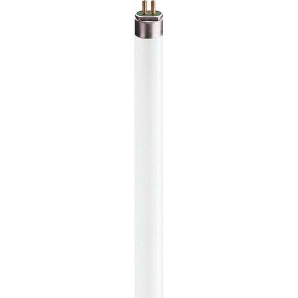 Philips Master TL5 HO 90 De Luxe Fluorescent Lamp 24W G5 950