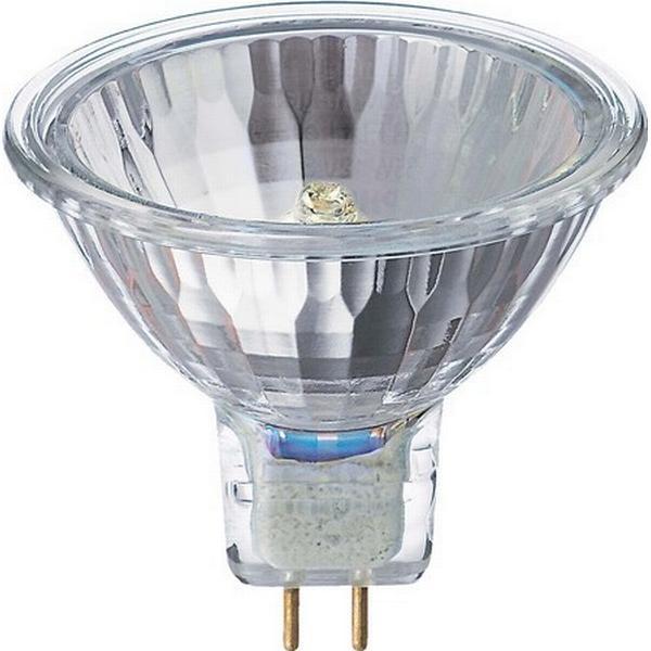 Philips MasterLine ES 24° Halogen Lamp 35W GU5.3