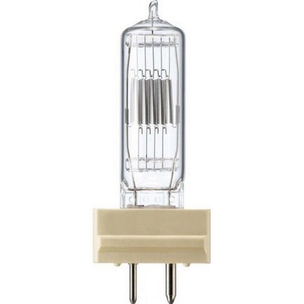 Philips 6994P Halogen Lamp 2000W GY16