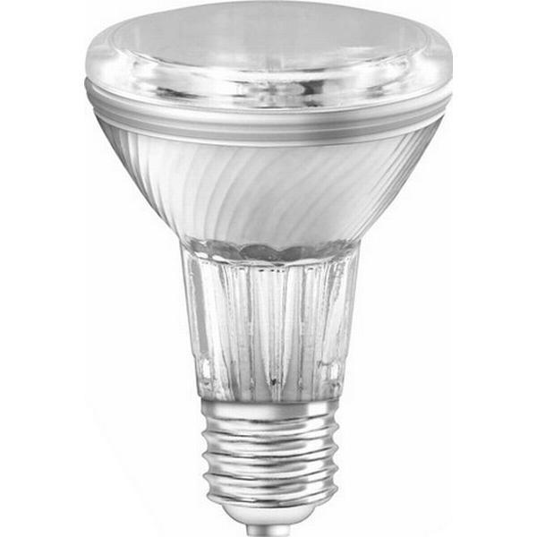 Osram Powerball HCI-PAR20 High-Intensity Discharge Lamp 35W E27