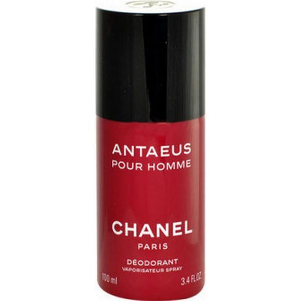 Chanel Antaeus Deo Spray 100ml