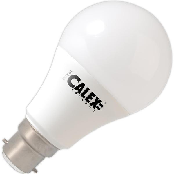 Calex 420600 LED Lamp 8W B22