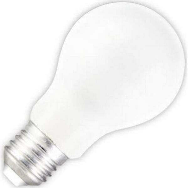 Calex 473383 LED Lamp 1W E27