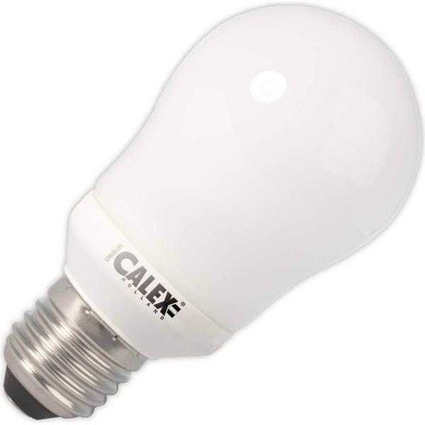 Calex 581034 Fluorescent Lamp 12W E27