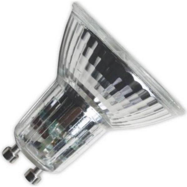 Calex 423462 LED Lamp 5.5W GU10