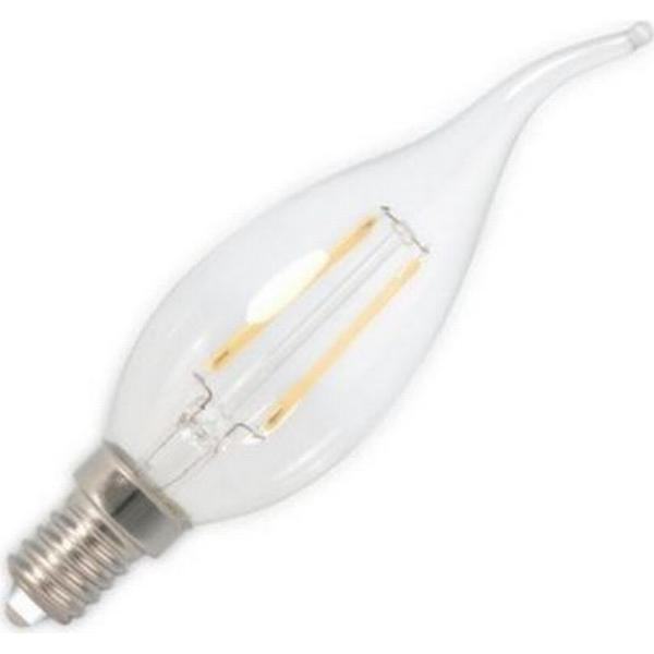 Calex 474493 LED Lamp 3.5W E14