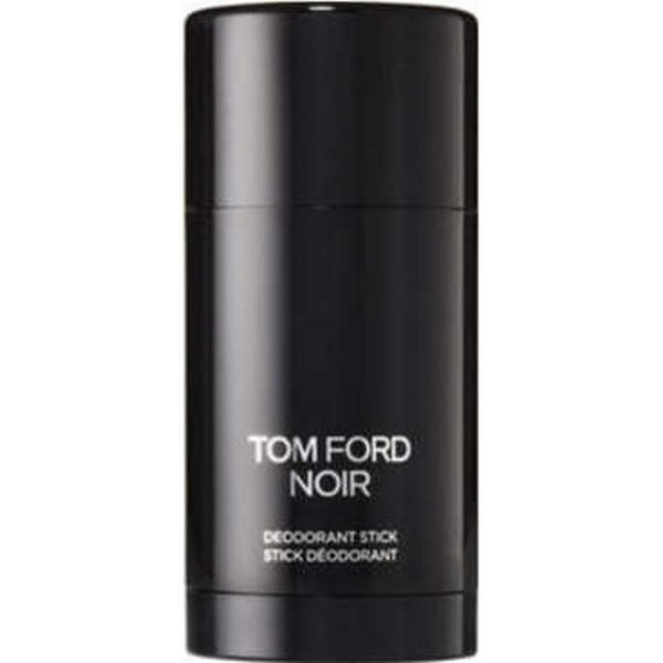 Tom Ford Noir Deostick 75ml