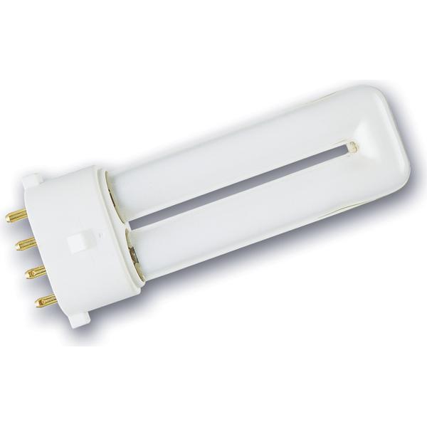 Sylvania 0025898 Fluorescent Lamp 9W 2G7