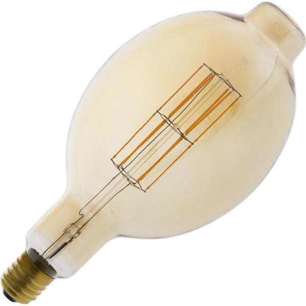 Calex 425612 LED Lamp 11W E40