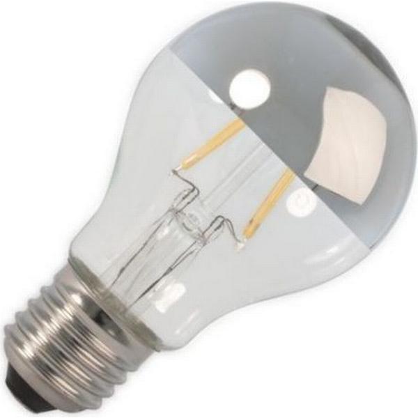 Calex 474505 LED Lamp 4W E27