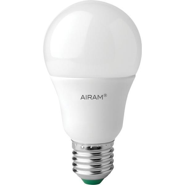 Airam 4711503 LED Lamp 9.5W E27