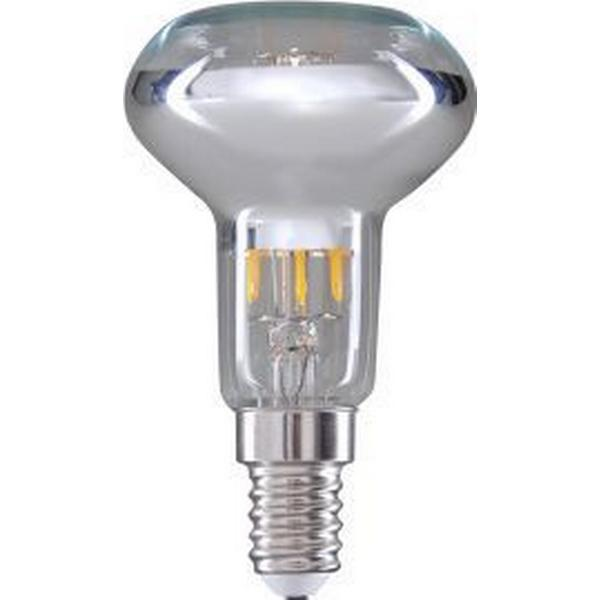 Airam 4711595 LED Lamp 4W E14